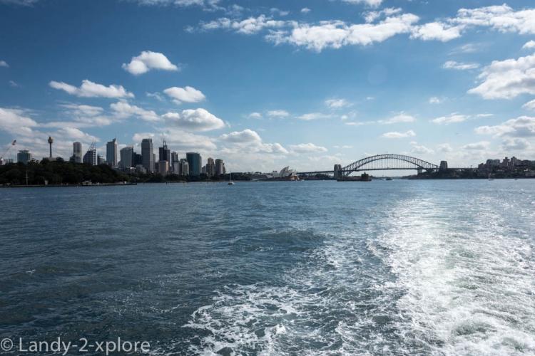 Sydney-Manly-1