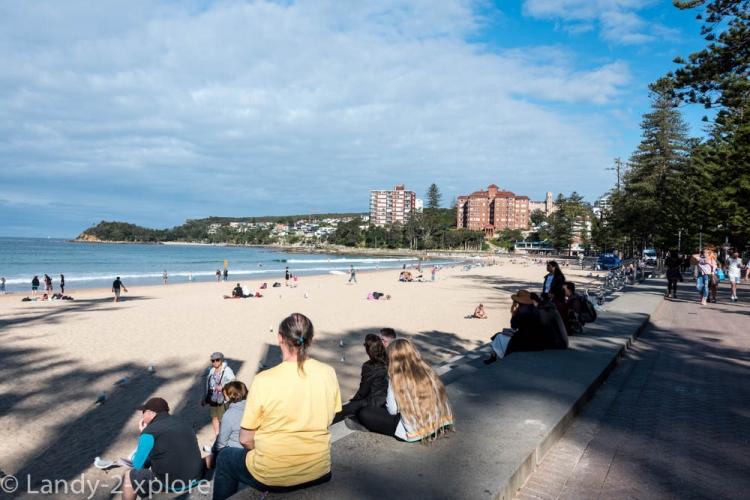Sydney-Manly-2