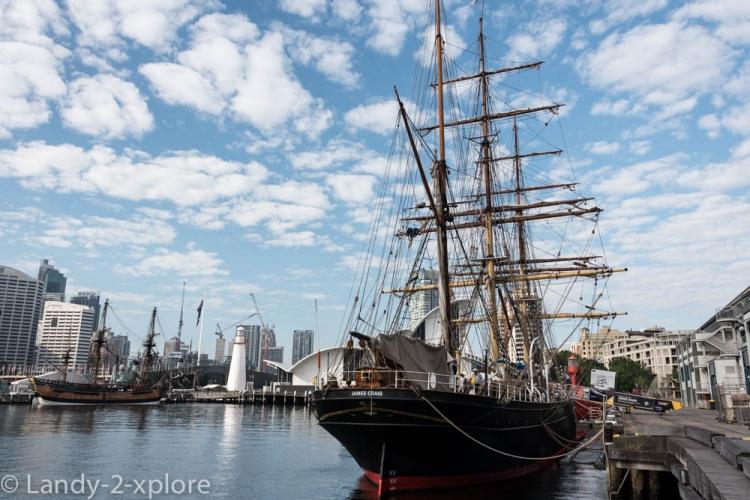 Sydney-Sailing-3