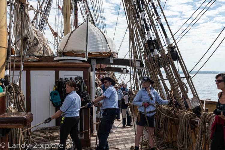 Sydney-Sailing-4