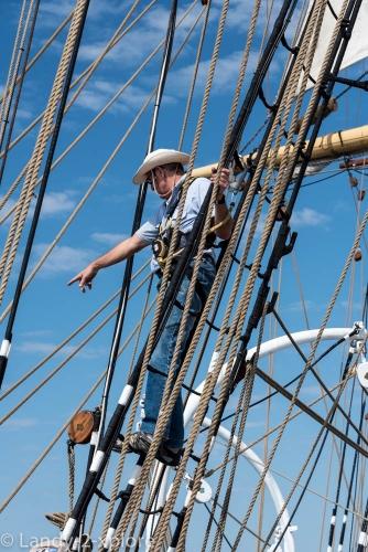 Sydney-Sailing-6