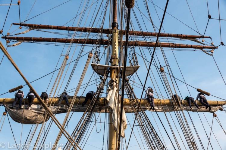 Sydney-Sailing-7