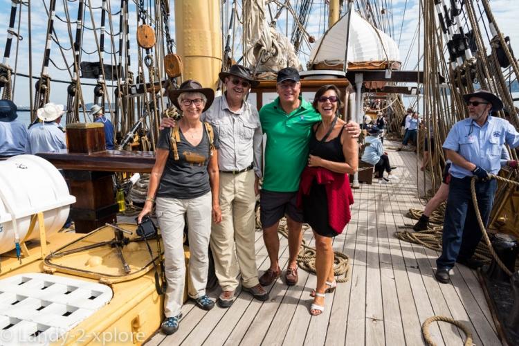 Sydney-Sailing-8
