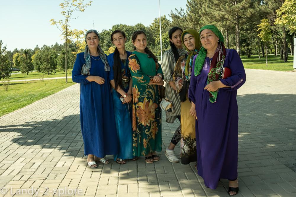 Taschkent-und-Ferganatal-4