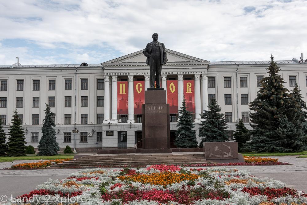 Pskov-und-Pechory-2