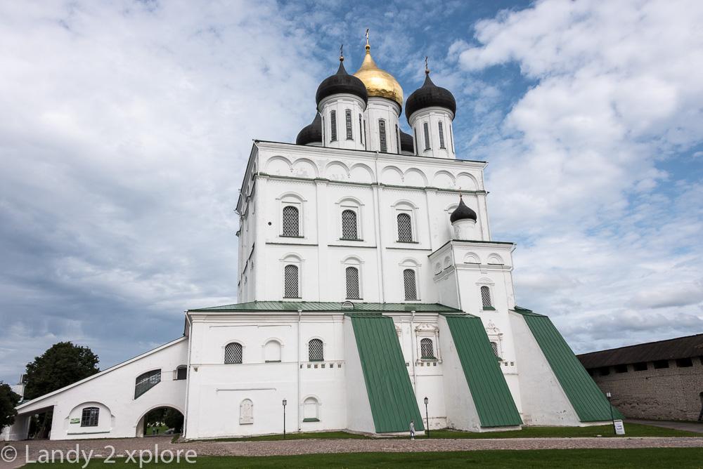 Pskov-und-Pechory-3