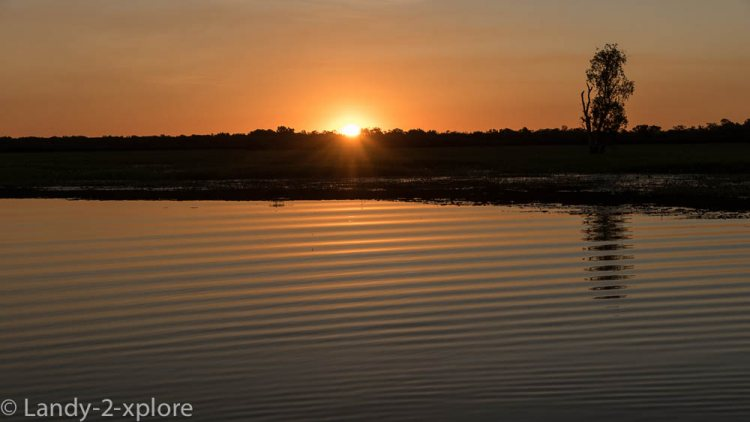 Yellow-Water-Sunset-7