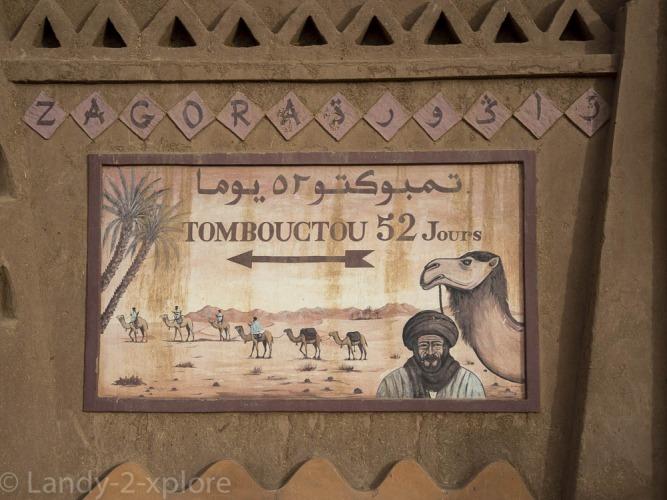 Marokko-33