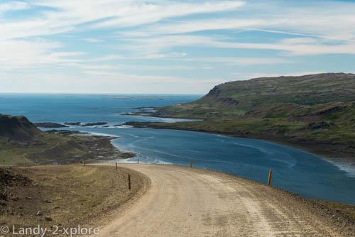 Island 2016-106