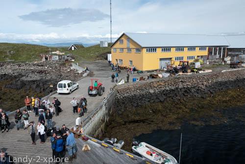 Island 2016-138