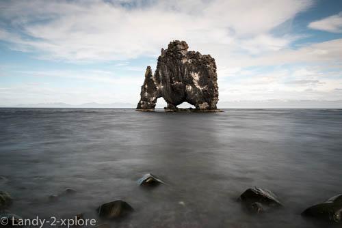 Island 2016-85
