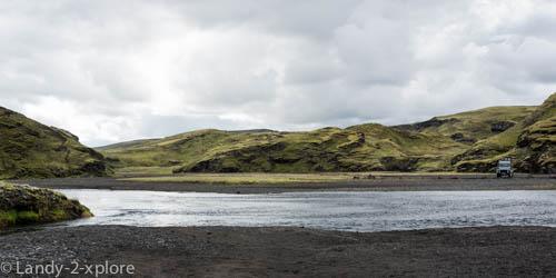Island 2016-212