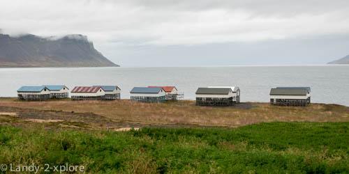 Island 2016-249