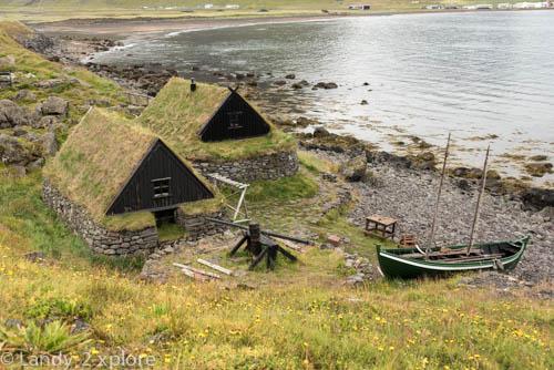 Island 2016-258