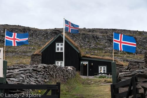 Island 2016-267