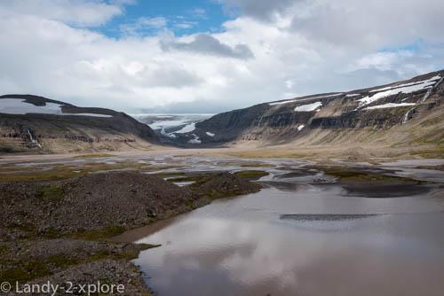 Island 2016-275