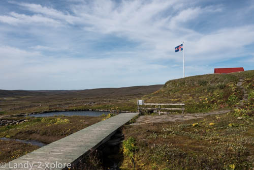 Island 2016-293