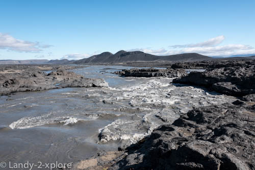 Island 2016-311
