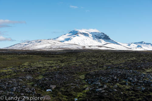 Island 2016-390